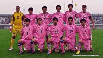 B12K6lvCQAAQPLc.jpg 日大藤沢サッカー部.jpg