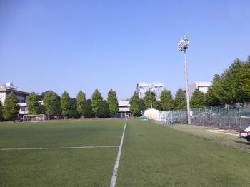 朝鮮大学3.jpg