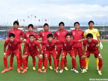 東福岡サッカー部1.jpg