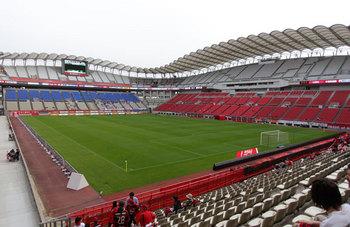 県立カシマサッカースタジアム1.jpg